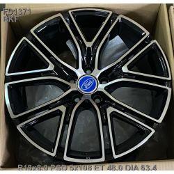 Ford (FD1371) BKF