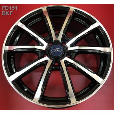 Ford (FD151) BKF