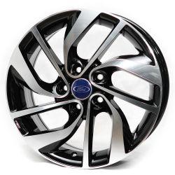 Ford (R018) BMF