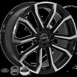 Ford (V515) BMF