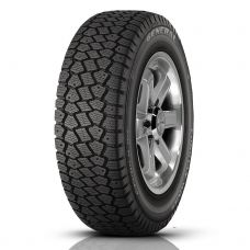 General Tire Eurovan Winter 2 225/70 R15C 112/110R