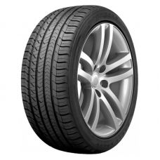 Goodyear Eagle Sport TZ 245/40 ZR18 93W