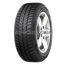 General Tire Altimax A/S 365 235/55 ZR19 105W XL