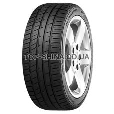 General Tire Altimax Sport 225/40 ZR19 93Y XL