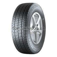 General Tire Eurovan A/S 365 235/65 R16C 115/113R
