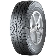 General Tire Eurovan Winter 2 205/75 R16C 110/108R
