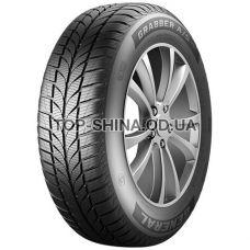 General Tire Grabber A/S 365 235/55 ZR19 105W XL