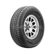 General Tire Grabber Arctic 225/65 R17 106T XL