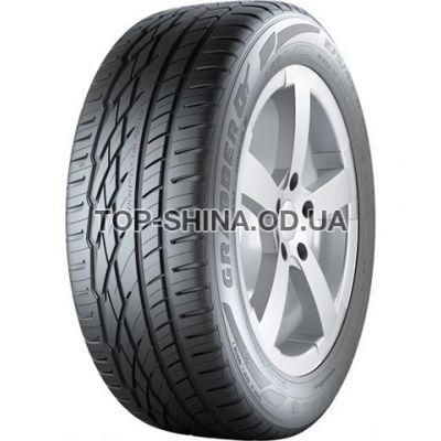 Шины General Tire Grabber GT 225/65 R17 102H