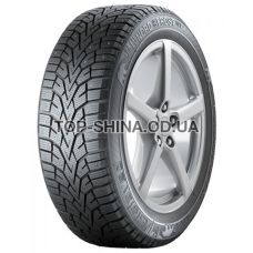 Gislaved Nord Frost 100 235/55 R17 103T XL (шип)