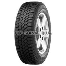 Gislaved Nord Frost 200 205/65 R15 99T XL (шип)
