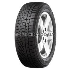 Gislaved Soft Frost 200 215/70 R16 100T