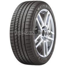 Goodyear Eagle F1 Asymmetric 2 SUV-4X4 285/40 ZR21 109Y XL AO