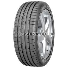 Goodyear Eagle F1 Asymmetric 3 275/40 ZR20 106Y XL