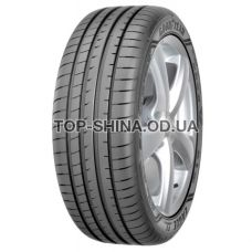 Goodyear Eagle F1 Asymmetric 3 SUV 235/45 ZR20 100W XL