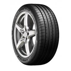 Goodyear Eagle F1 Asymmetric 5 255/40 ZR19 100Y XL