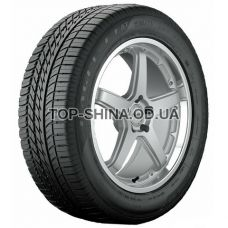 Goodyear Eagle F1 Asymmetric AT SUV-4X4 255/50 ZR20 109W XL