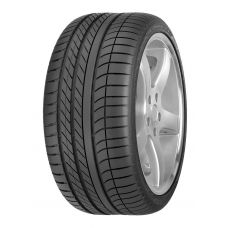 Goodyear Eagle F1 Asymmetric SUV 275/45 ZR21 110W XL