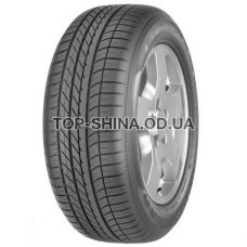 Goodyear Eagle F1 Asymmetric SUV 255/50 ZR19 107Y XL