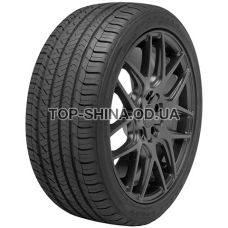 Goodyear Eagle Sport TZ 225/45 ZR17 94W XL