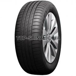 Goodyear EfficientGrip Performance 205/55 ZR16 91W