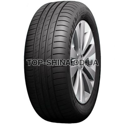 Шины Goodyear EfficientGrip Performance 205/55 ZR16 91W