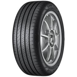 Goodyear EfficientGrip Performance 2 195/65 R15 95H XL