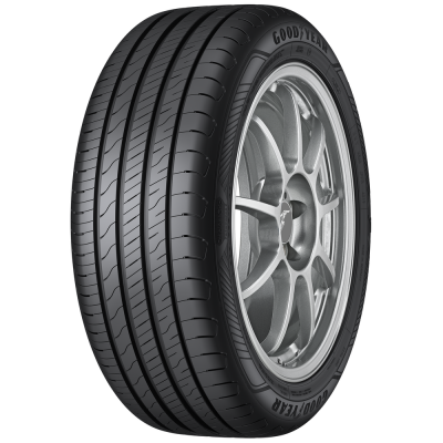 Шины Goodyear EfficientGrip Performance 2 225/55 ZR17 101W XL