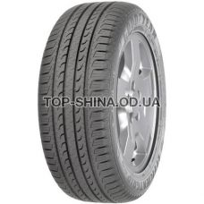 Goodyear EfficientGrip SUV 235/60 R18 107V XL