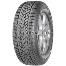 Goodyear UltraGrip Ice SUV Gen-1 275/40 R20 106T XL