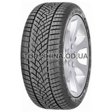 Goodyear UltraGrip Performance SUV Gen-1 255/55 R18 109H XL