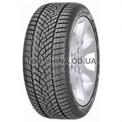 Goodyear UltraGrip Performance SUV Gen-1 225/65 R17 106H XL