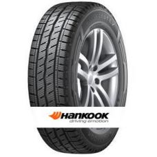 Hankook Winter I*Cept LV RW12 225/70 R15C 112/110R