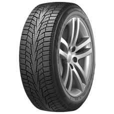 Hankook Winter I*Cept X RW10 275/55 R20 117T XL