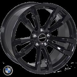 HP920 black