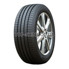 Habilead H201 TouringMax+ AS 205/70 R15 96T