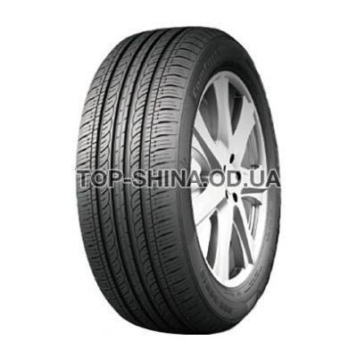 Шины Habilead H202 ComfortMax AS 215/65 R16 98H