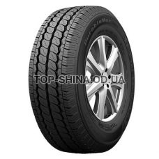 Habilead RS01 DurableMax 235/65 R16C 115/113R