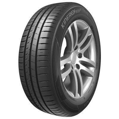 Шины Hankook Kinergy Eco 2 K435 195/65 R15 91H