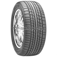 Hankook Ventus AS RH07 275/55 R19 111H