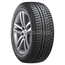 Hankook Winter I*Cept Evo 2 W320 235/70 R16 109H XL
