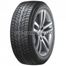 Hankook Winter I*Cept IZ2 W616 205/65 R16 99T XL