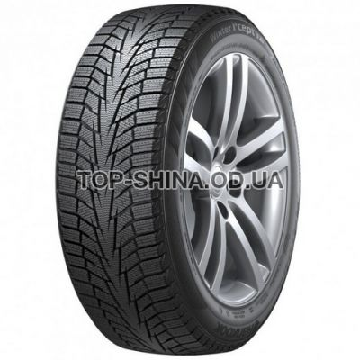 Шины Hankook Winter I*Cept IZ2 W616 185/65 R15 92T XL