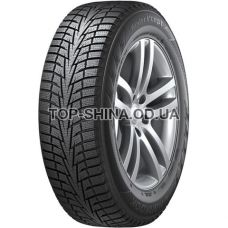 Hankook Winter I*Cept X RW10 245/55 R19 107T XL