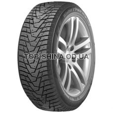 Hankook Winter i*Pike RS2 W429 155/70 R13 75T (шип)