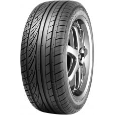 Hifly Vigorous HP801 285/35 R22 106V XL
