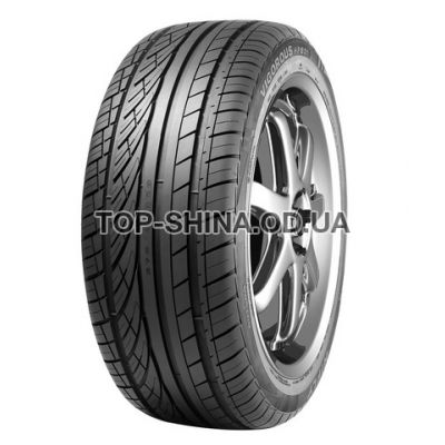 Шины Hifly Vigorous HP801 225/60 R18 100V