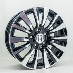 Honda (GT-ZY6118) MB