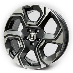 Honda (H053) DGMF