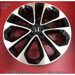 Honda (H1052) BKF